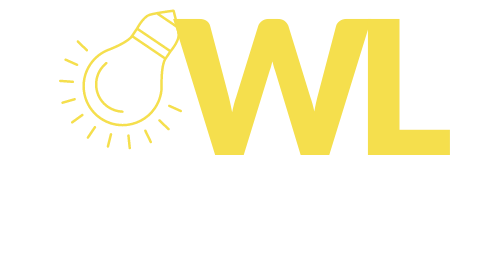 Westfalen Lampen